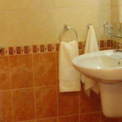 Отель Sofia Болгария, Аврен - отзывы, цены и фото номеров - забронировать отель Sofia онлайн ванная фото 2
