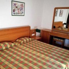 Отель Solar de São João Апартаменты с различными типами кроватей фото 6