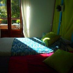Отель Alfama 3B - Balby's Bed&Breakfast Стандартный номер с 2 отдельными кроватями (общая ванная комната) фото 16