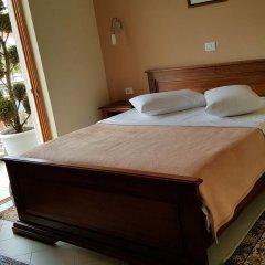 Hotel Castle комната для гостей фото 2