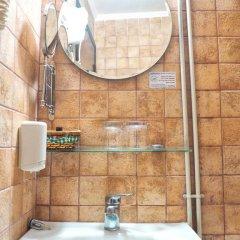 Domus Hotel Стандартный номер фото 6