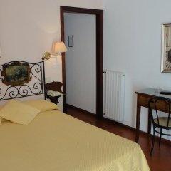 Villa Mora Hotel 2* Стандартный номер фото 6