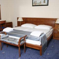 Hotel Modrá Ruže 4* Другое фото 7