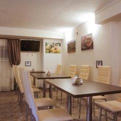 Отель Арум на Китай-городе Москва питание