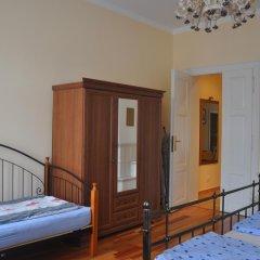 Отель Apartmany U Thermalu Чехия, Карловы Вары - отзывы, цены и фото номеров - забронировать отель Apartmany U Thermalu онлайн детские мероприятия