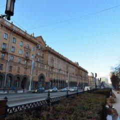 Гостиница MinskForMe Беларусь, Минск - - забронировать гостиницу MinskForMe, цены и фото номеров фото 3