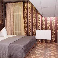 Гостевой дом Европейский Номер Комфорт с различными типами кроватей фото 44