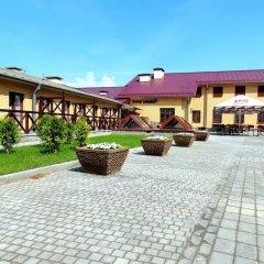 Гостиница Монастырcкий фото 7