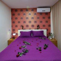 Seyri Istanbul Hotel 3* Стандартный номер с различными типами кроватей фото 2