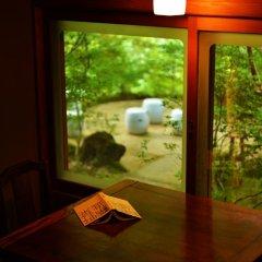 Отель [sanso Tianshui] Хита комната для гостей фото 3