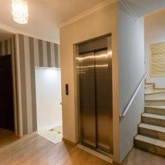 Отель Marlyn Грузия, Тбилиси - 1 отзыв об отеле, цены и фото номеров - забронировать отель Marlyn онлайн сауна