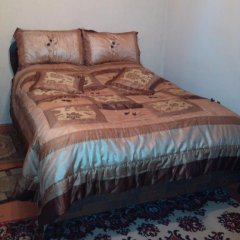 Отель Aida Bed & Breakfast Стандартный номер с 2 отдельными кроватями фото 6