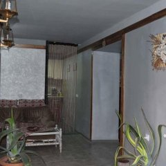 Отель Mini Hostel Tigranyan 5 Армения, Ереван - отзывы, цены и фото номеров - забронировать отель Mini Hostel Tigranyan 5 онлайн спа