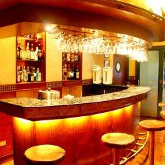Отель El Cielito Hotel Baguio Филиппины, Багуйо - отзывы, цены и фото номеров - забронировать отель El Cielito Hotel Baguio онлайн гостиничный бар