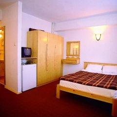 Ulukardesler Otel Турция, Бурса - отзывы, цены и фото номеров - забронировать отель Ulukardesler Otel онлайн удобства в номере фото 2
