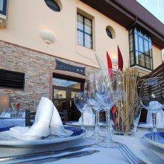 Hotel Marinetto гостиничный бар