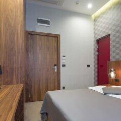 Отель Five Points Square - City Center 4* Полулюкс с различными типами кроватей фото 7