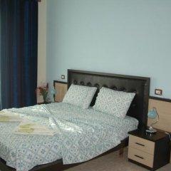 Hotel Aleksiona Голем комната для гостей фото 2