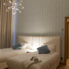 Отель Mouzinho`s Place комната для гостей фото 3