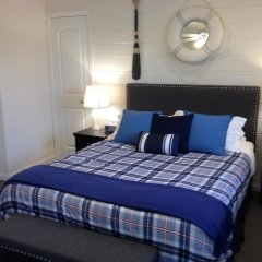 Отель Inn at Playa del Rey США, Лос-Анджелес - отзывы, цены и фото номеров - забронировать отель Inn at Playa del Rey онлайн комната для гостей