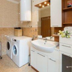 Апартаменты Apartment See Everlasting Split ванная