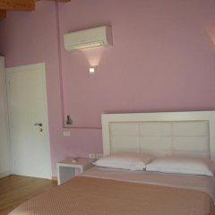 White City Hotel комната для гостей фото 3