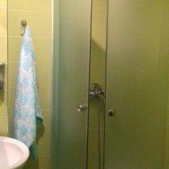 Отель Jermuk Guest House 2* Стандартный номер с двуспальной кроватью фото 3