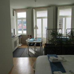Отель Monchique´s Balcony комната для гостей