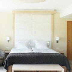 Oru Hotel 3* Номер Делюкс с различными типами кроватей фото 7