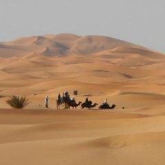 Отель Riad Kemkem Марокко, Мерзуга - отзывы, цены и фото номеров - забронировать отель Riad Kemkem онлайн помещение для мероприятий