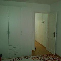Отель Las Lomas комната для гостей
