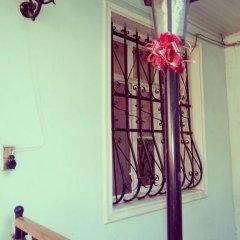 Отель House in Ganja Азербайджан, Гянджа - отзывы, цены и фото номеров - забронировать отель House in Ganja онлайн интерьер отеля