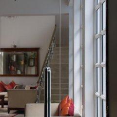 Отель Villa Raha 3* Стандартный номер с различными типами кроватей фото 3