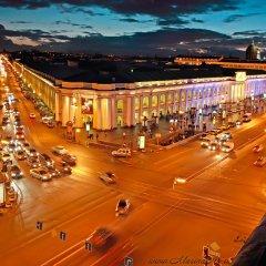 Гостиница Guest House Dvor в Санкт-Петербурге отзывы, цены и фото номеров - забронировать гостиницу Guest House Dvor онлайн Санкт-Петербург