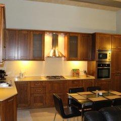 Отель South Village Townhouse Мальта, Заббар - отзывы, цены и фото номеров - забронировать отель South Village Townhouse онлайн в номере