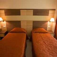Briz - Seabreeze Hotel комната для гостей фото 3