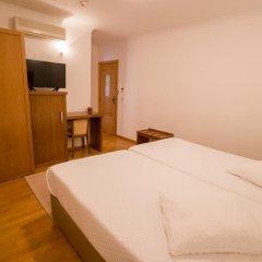 Hotel Estalagem Turismo 4* Стандартный номер 2 отдельные кровати фото 15