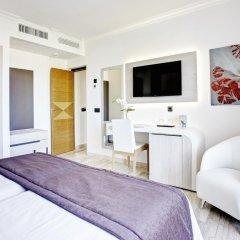 Отель Grupotel Gran Vista & Spa удобства в номере