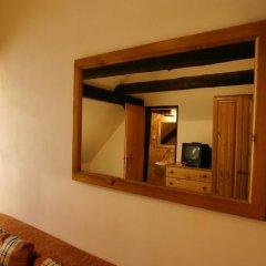Betlem Club Hotel 3* Стандартный номер с различными типами кроватей фото 3
