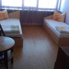 Отель Gabrovo Rooms Болгария, Боженци - отзывы, цены и фото номеров - забронировать отель Gabrovo Rooms онлайн комната для гостей фото 2