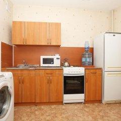 Апартаменты Альт Апартаменты (40 лет Победы 29-Б) Апартаменты с разными типами кроватей фото 50