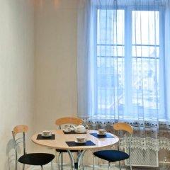Апартаменты Dom i Co Apartments в номере фото 2