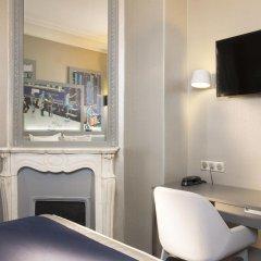Отель Palym 3* Улучшенный номер с различными типами кроватей фото 4
