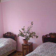 Отель Aida Bed & Breakfast Армения, Татев - отзывы, цены и фото номеров - забронировать отель Aida Bed & Breakfast онлайн спа