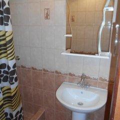 Hotel Oka ванная