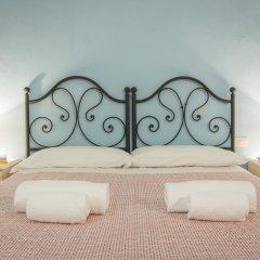 Отель Academy House Италия, Флоренция - отзывы, цены и фото номеров - забронировать отель Academy House онлайн комната для гостей фото 4