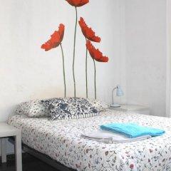 Отель Apartamentos Gótico Las Ramblas спа