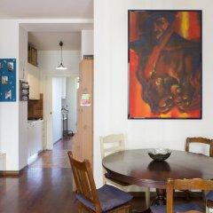 Отель Garibaldi Apartment Италия, Милан - отзывы, цены и фото номеров - забронировать отель Garibaldi Apartment онлайн развлечения