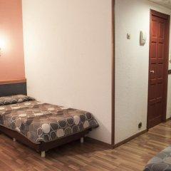 Ronda House Hotel 3* Стандартный номер с различными типами кроватей фото 10