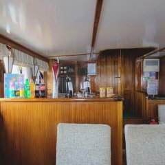 Dream Voyager Yacht in North Male Atoll, Maldives from 388$, photos, reviews - zenhotels.com spa